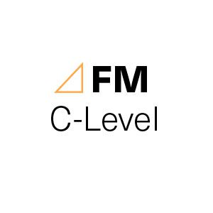 C-Level